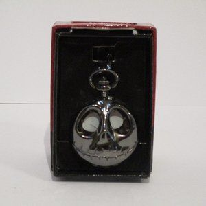 The Nightmare Before Christmas Pocket Watch